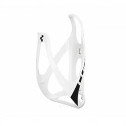 Cube Flaschenhalter HPP glossy white/black