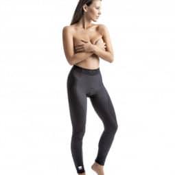Storck Winter Tight Pro Woman M