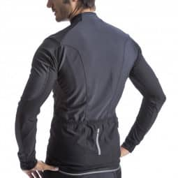 Storck LONG SLEEVE JERSEY PRO XL