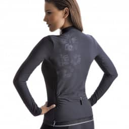 Storck Long Sleeve Jersey  Woman PRO S