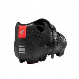 CUBE Schuhe MTB PRO Blackline EUR 37
