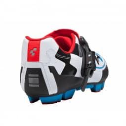 Cube Schuhe MTB PRO Teamline 38