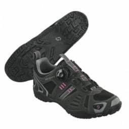 Scott Trail Boa Lady Schuh EUR 37