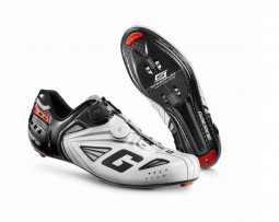 Gaerne Cycling G. Speedplay Chrono White EUR 42