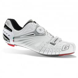 Gaerne Carbon G. Speed EUR 48