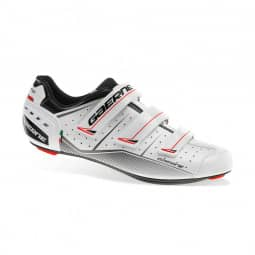 Gaerne Cycling G.RECORD white EUR 36