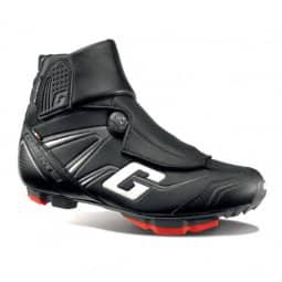 Gaerne G.Storm MTB-Winterschuhe black EUR 43