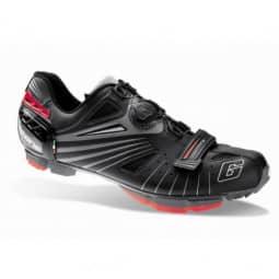 Gaerne MTB G.Fast Plus Black 48