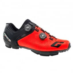 Gaerne G.SINCRO + MTB red EUR 44