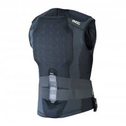 Evoc Protector Vest Air+ Men black L