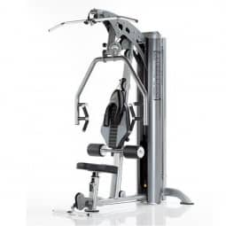 Tuff Stuff Apollo 7300 Multi Gym System - Beincurl