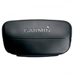 Garmin Premium Herzfrequenz-Brustgurt (weicher Gurt)