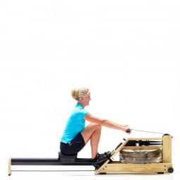 WaterRower Rudergerät A1