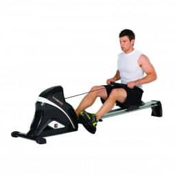 Hammer Rudergerät Rower Cobra XTR