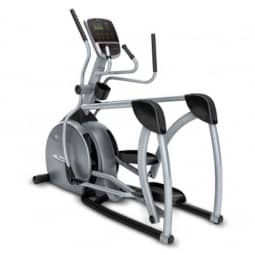 Vision Fitness S60 Suspension Ergometer