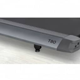 Vision Fitness T80 Elegant Laufband
