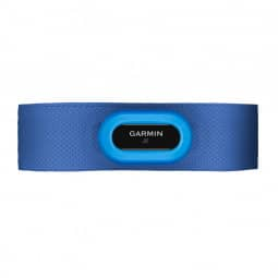 Garmin Pulsgurt HRM-Swim