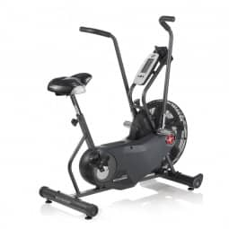 Schwinn Airdyne AD6 Fitnessbike