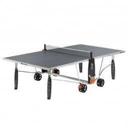 Cornilleau 150 S Crossover Tischtennistisch