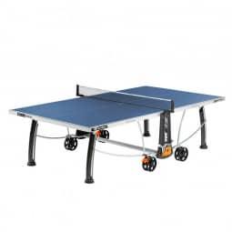 Cornilleau 300 S Crossover Tischtennistisch blau
