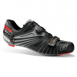 Gaerne Carbon G. Speed Plus Black EUR 44