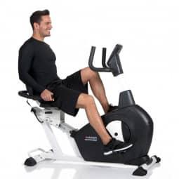 Hammer Sitzergometer Comfort XTR