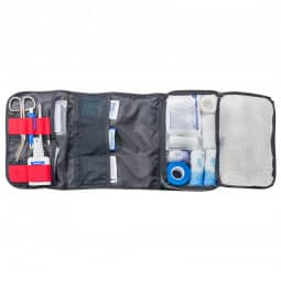 Evoc First Aid Kit PRO M Waterproof