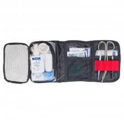 Evoc First Aid Kit PRO S Waterproof