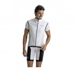 Storck Windbreaker Vest white XXL