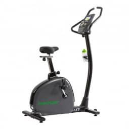 Tunturi Heimtrainer E50 Performance Bike