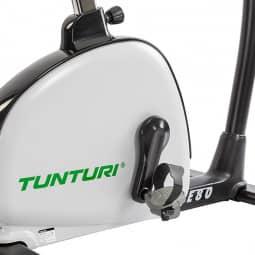 Tunturi Ergometer E80 Endurance Bike