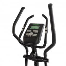 Tunturi Crosstrainer C20 Competence Rear