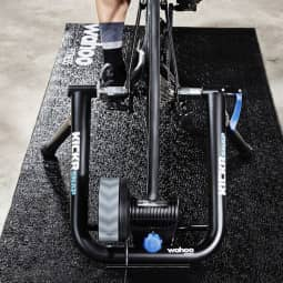 Wahoo KICKR SNAP Indoor Trainer Rollentrainer