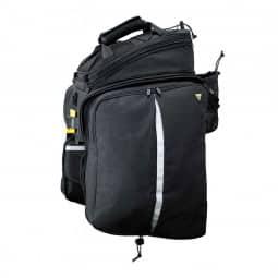 Topeak MTX Trunk Bag Tour DX 22,6L