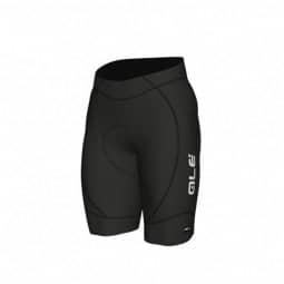 ALE PRR 2.0 Agonista 2 Shorts schwarz weiß XXXL