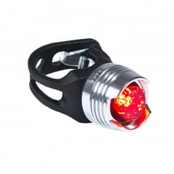 "RFR Licht Diamond ""Red LED"""