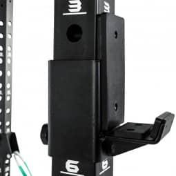 Tunturi Cross Fit Rack RC20 - Base Rack