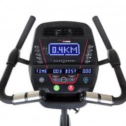 Finnlo Maximum Ergometer UB 8000