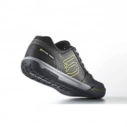 Five Ten Freerider Contact black/Lime