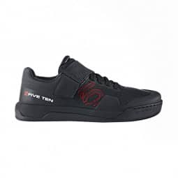 Five Ten Hellcat PRO black EUR 41
