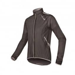 Endura FS260-PRO Adrenaline Race Cape II black XL
