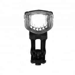 """RFR Power Licht 300 USB """"White LED"""""""