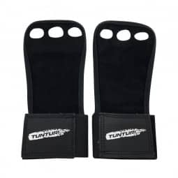 Tunturi Cross Fit Leather Grips L
