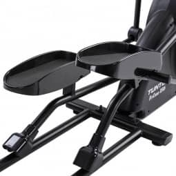 Tunturi FitCross 150i Front Crosstrainer