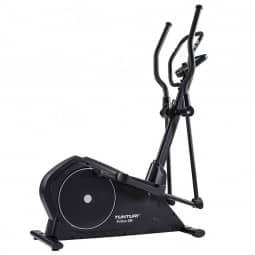 Tunturi FitCross 50i Rear Crosstrainer