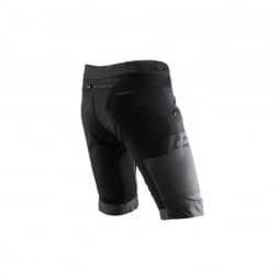 Leatt DBX 3.0 Shorts black XXL