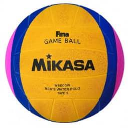 Mikasa W6000W Wasserball