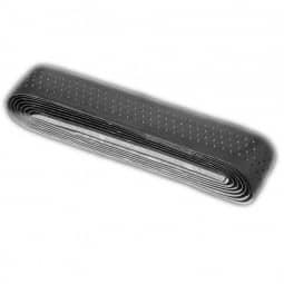 Fizik Lenkerband Superlight 2mm Microtex schwarz