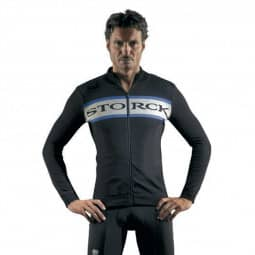 Storck Retro Jacket L