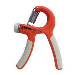 Tunturi Variabler Handtrainer heavy - Handgrip